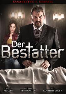 1-der_bestatter_staffel_1_span8