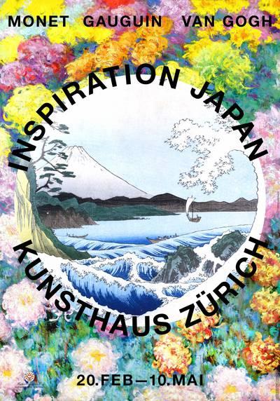 ©Kunsthaus Zürich