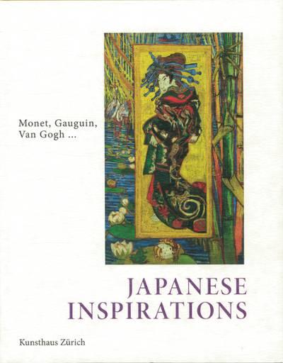 Inspiration Japan