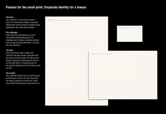 スイス・タイポグラフィ   Blog ...