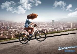 spw-bike-shop-tailwind-inclusive-600-65403